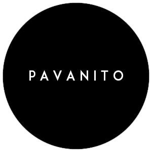 Pavanito