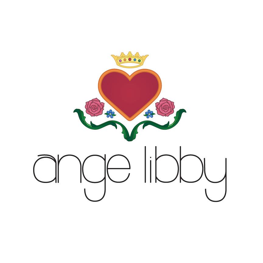 Ange Libby