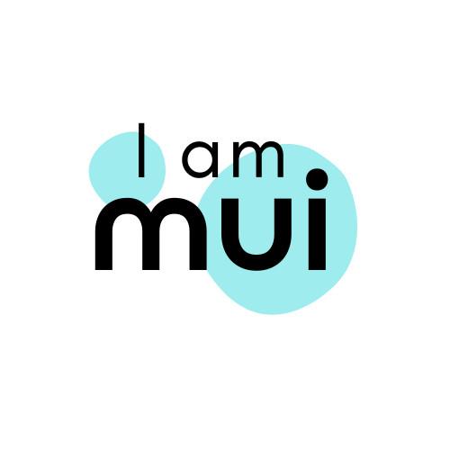 I am mui | handmade earrings
