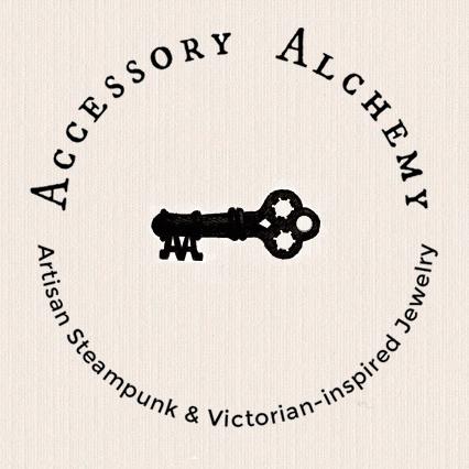 Accessory Alchemy