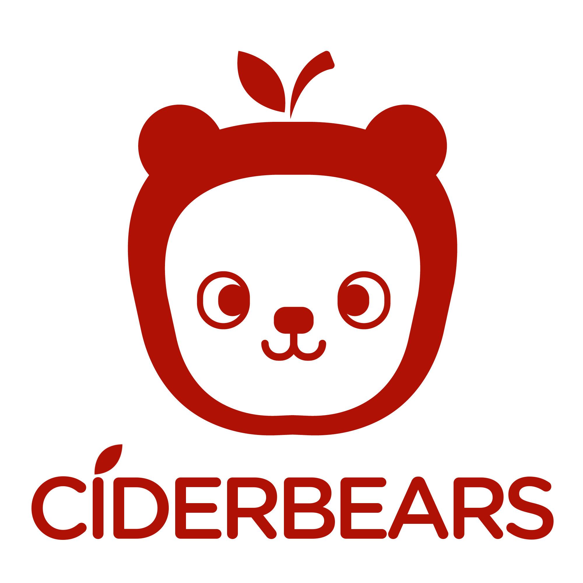 CiderBears