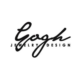 Gogh Jewelry Design