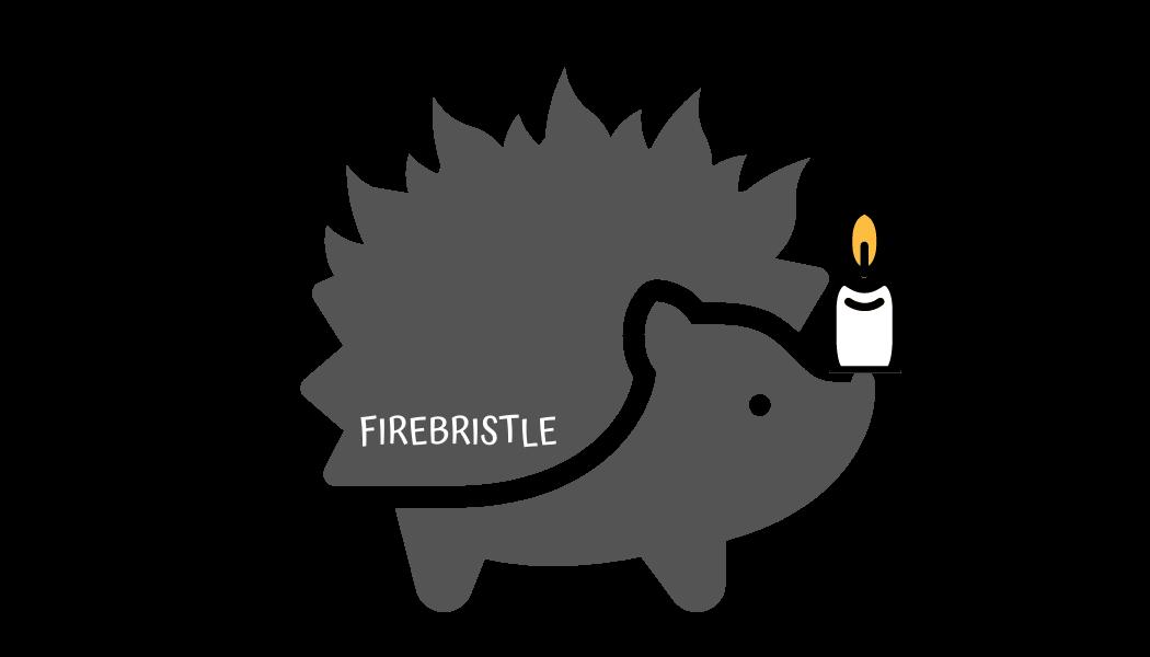 Firebristle