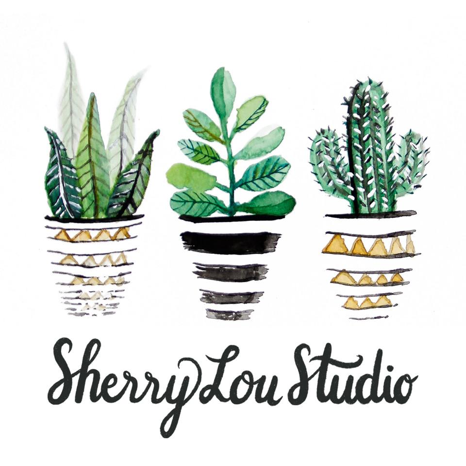 Sherry Lou Studio