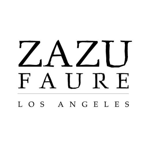 Zazu Faure / Los Angeles