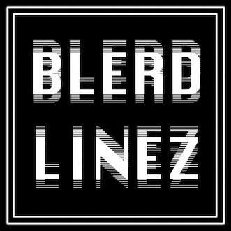Blerd Linez