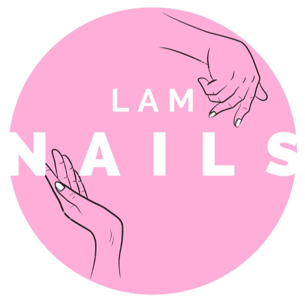 LAM NAILS