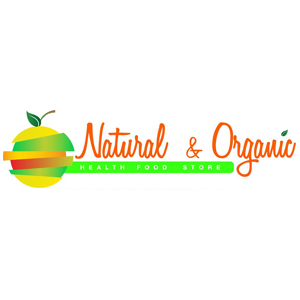 Natural & Organic Curacao