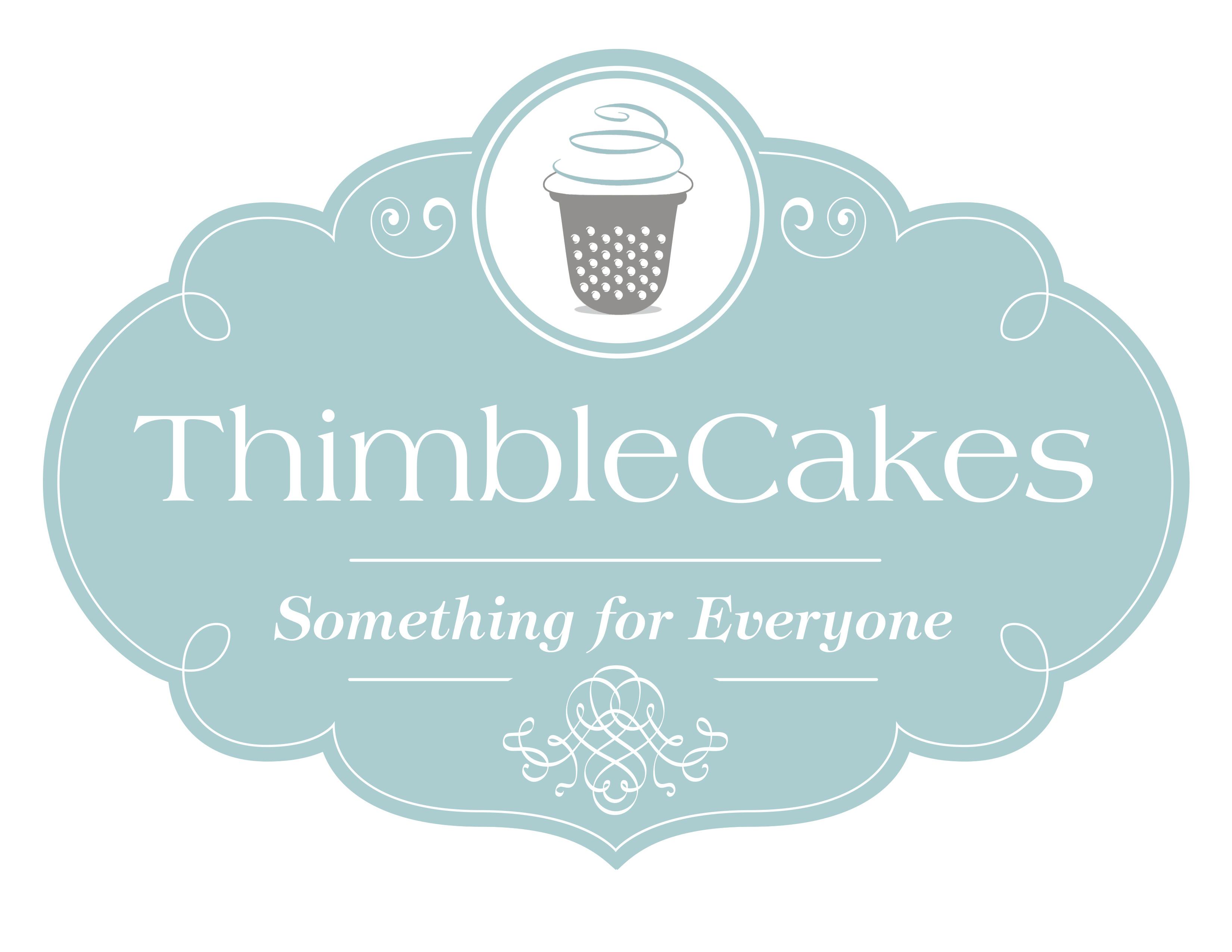 ThimbleCakes Cupcakes