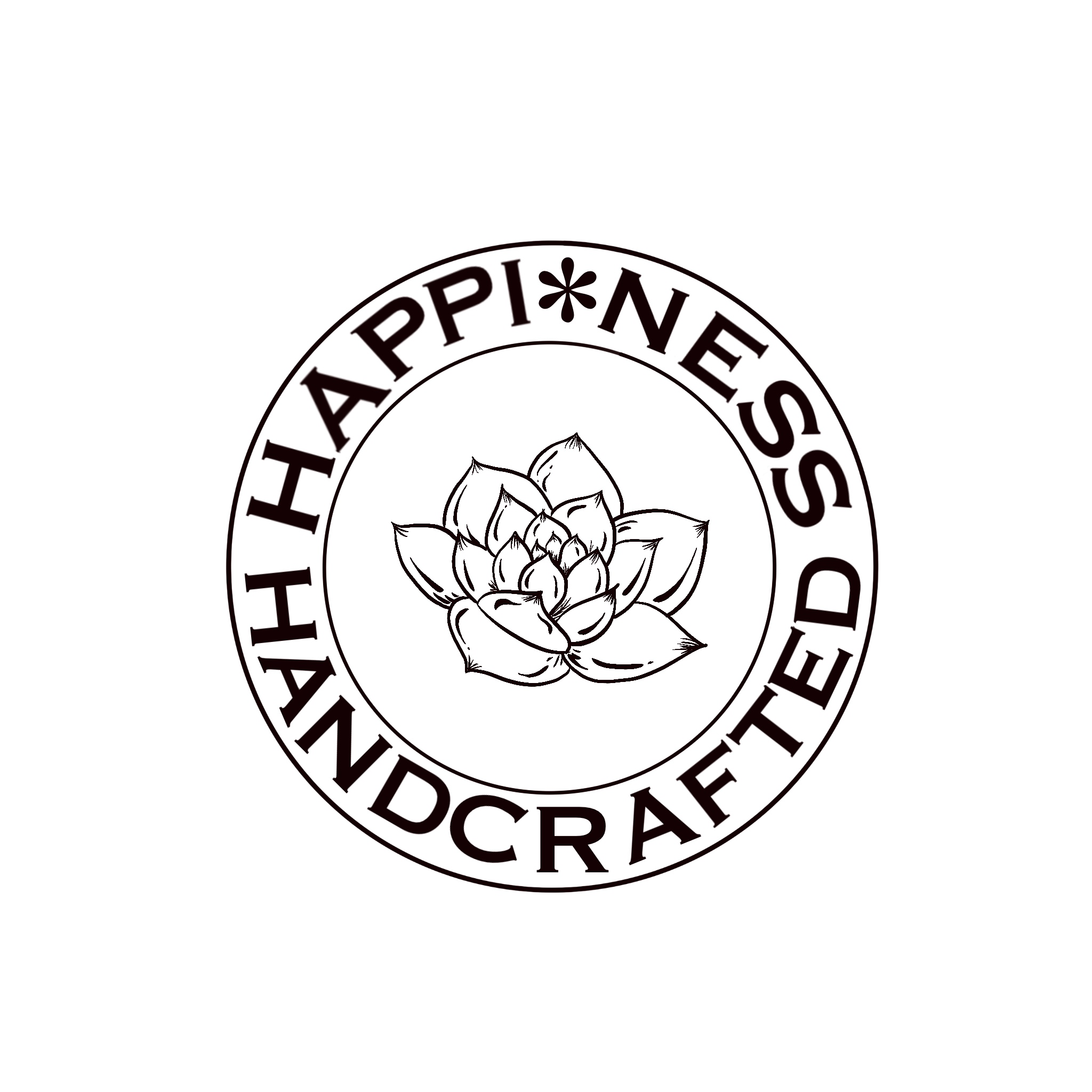 Happi*ness Handcrafted