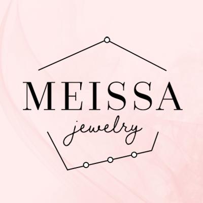 Meissa Jewelry