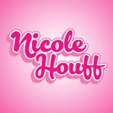 Nicole Houff Photography