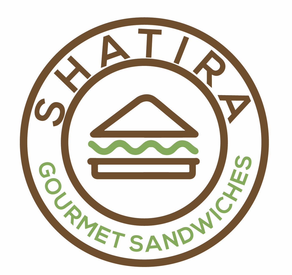 Shatira Catering