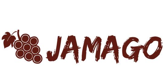 Jamago
