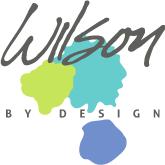 Wilson by Design