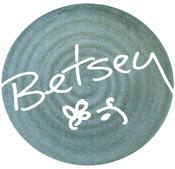 Betsey Carter