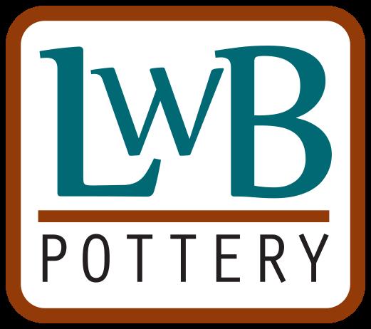 LWB Pottery