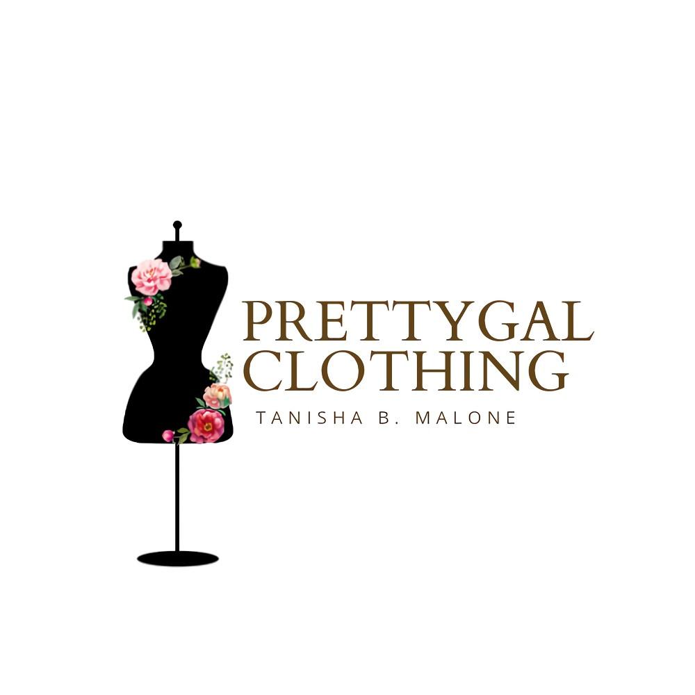 PrettyGal Clothing