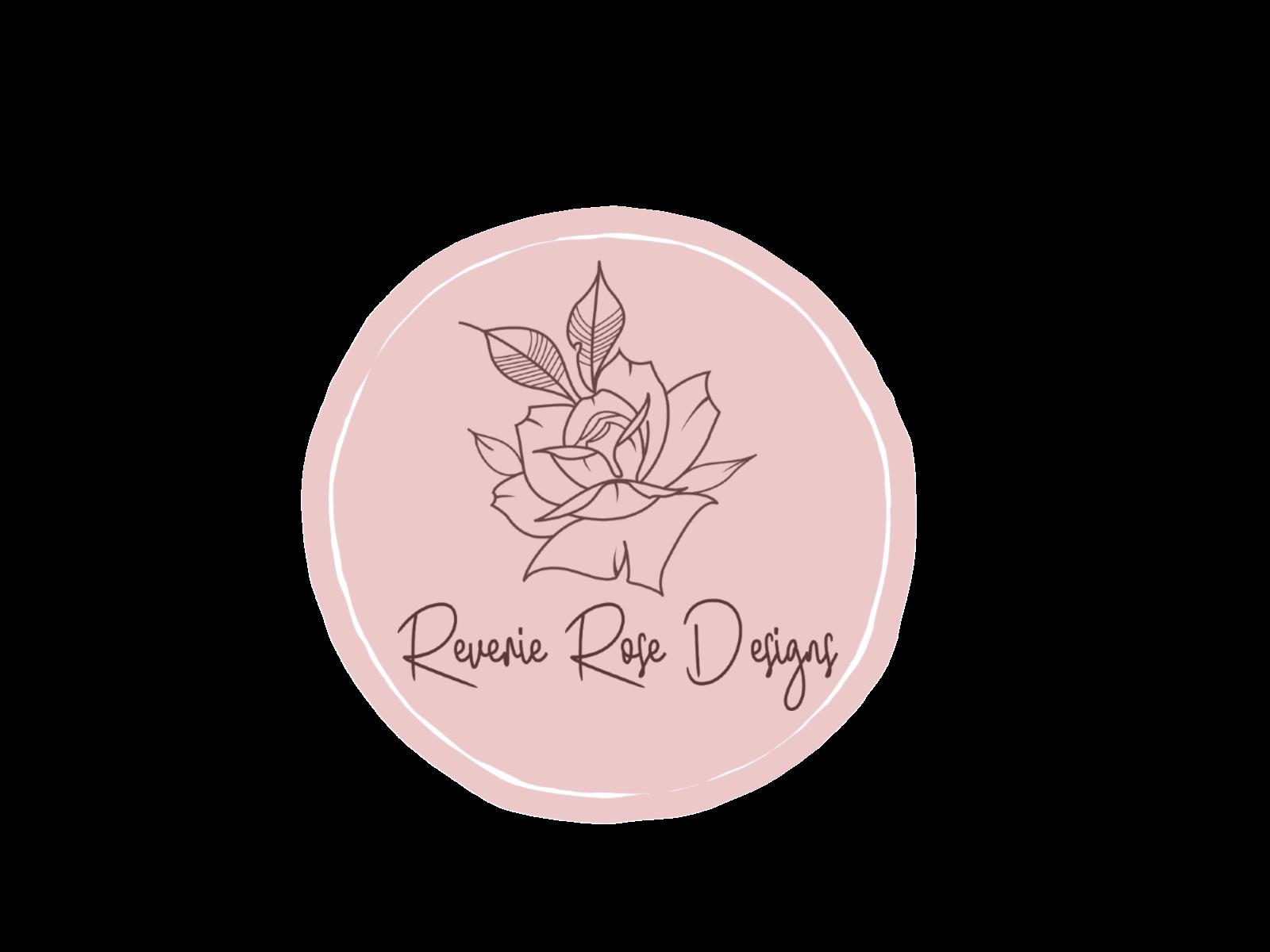 Reverie Rose Designs