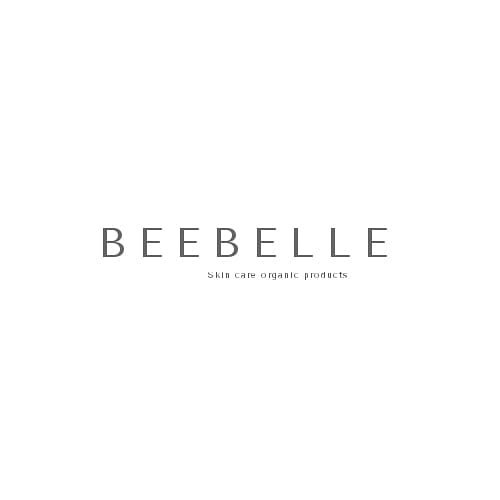 BeeBelle Skin