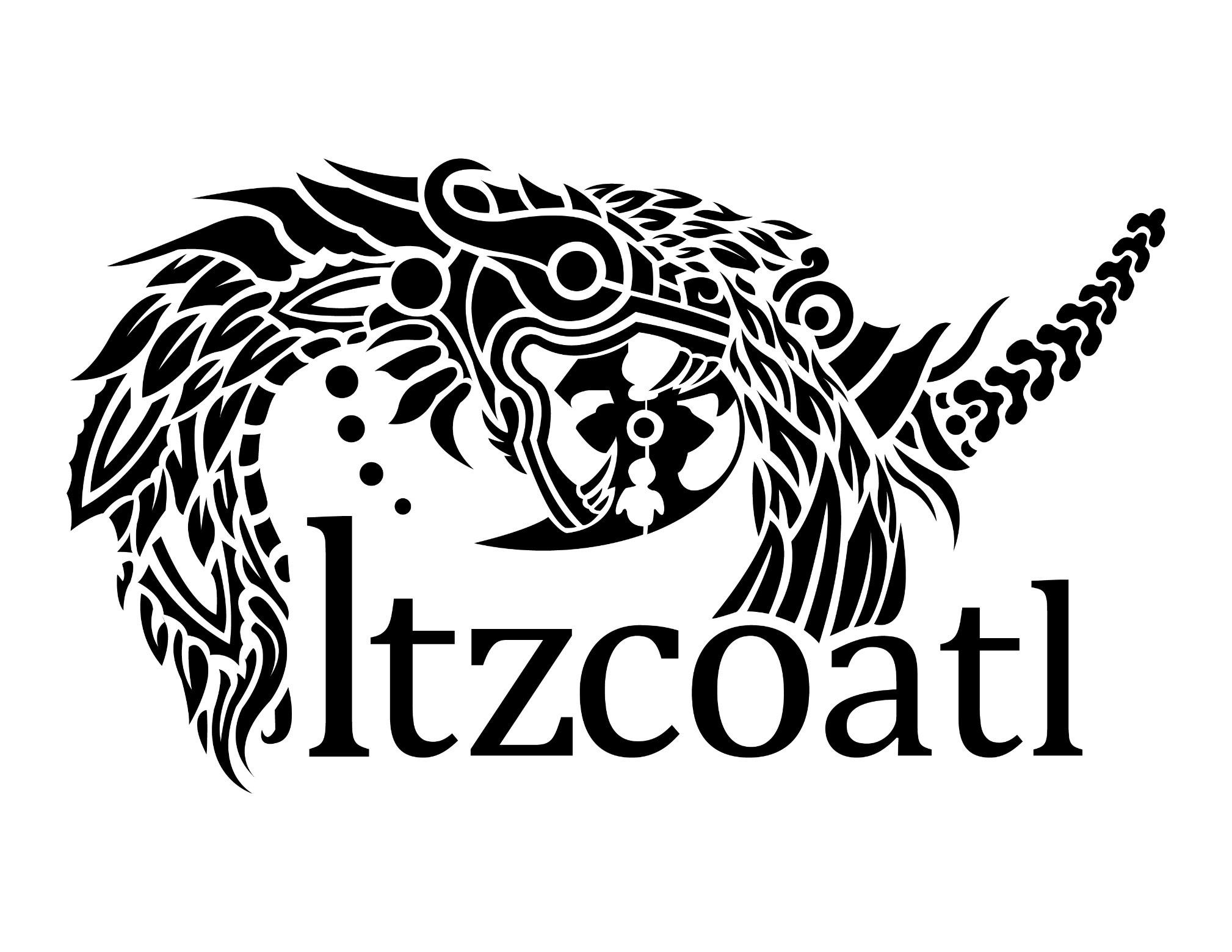 PLAYERAS ITZCOATL
