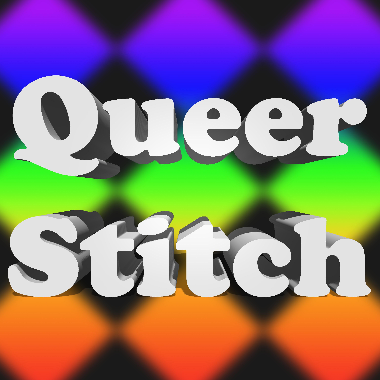 Queer Stitch