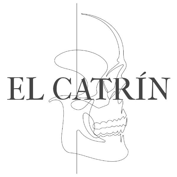 El Catrín