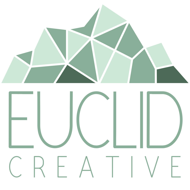 Euclid Creative