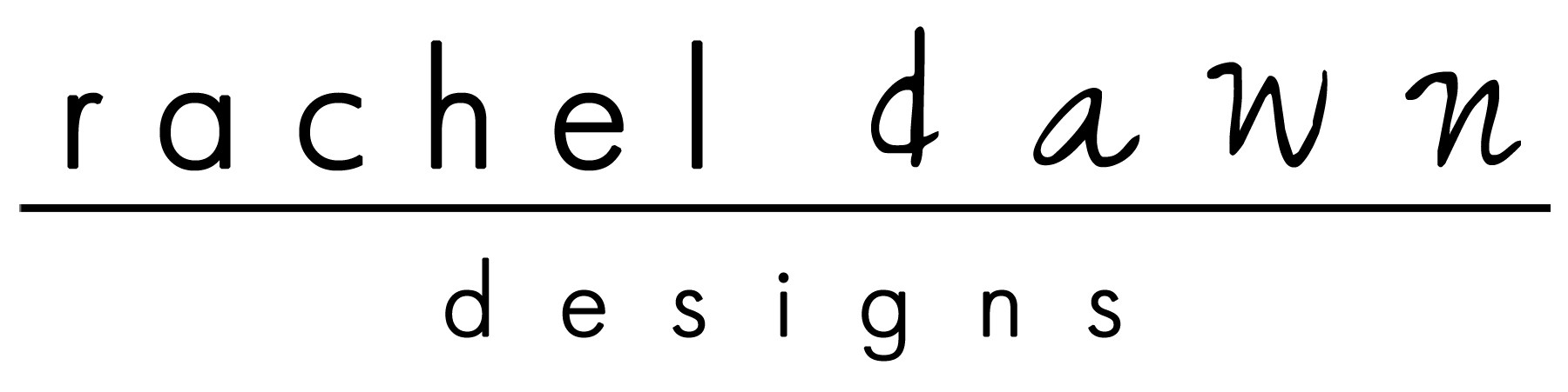 Rachel Dawn Designs