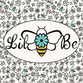 Lil Be
