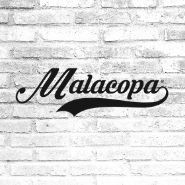 Malacopa Outfitters
