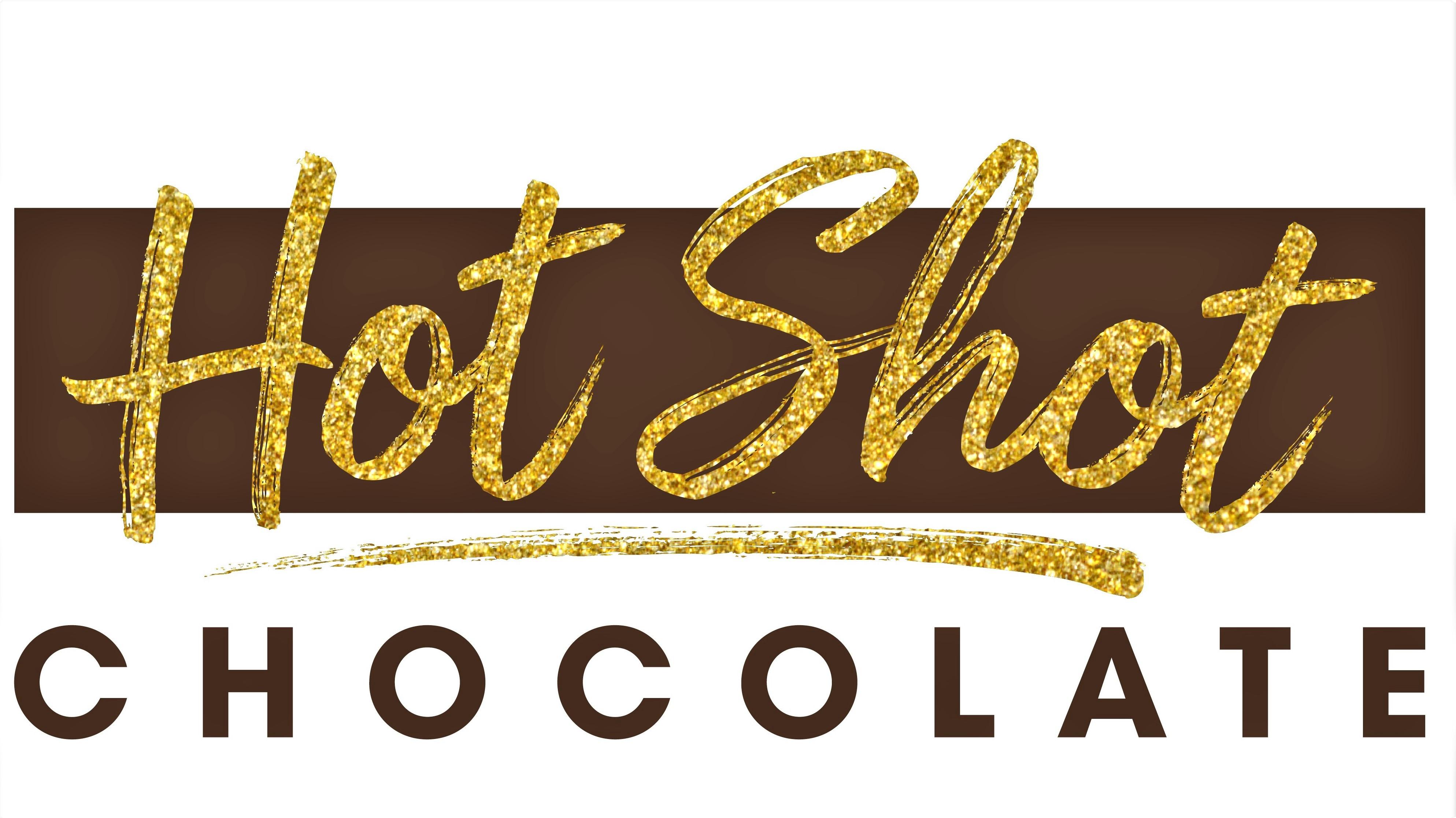 Hot Shot Chocolate