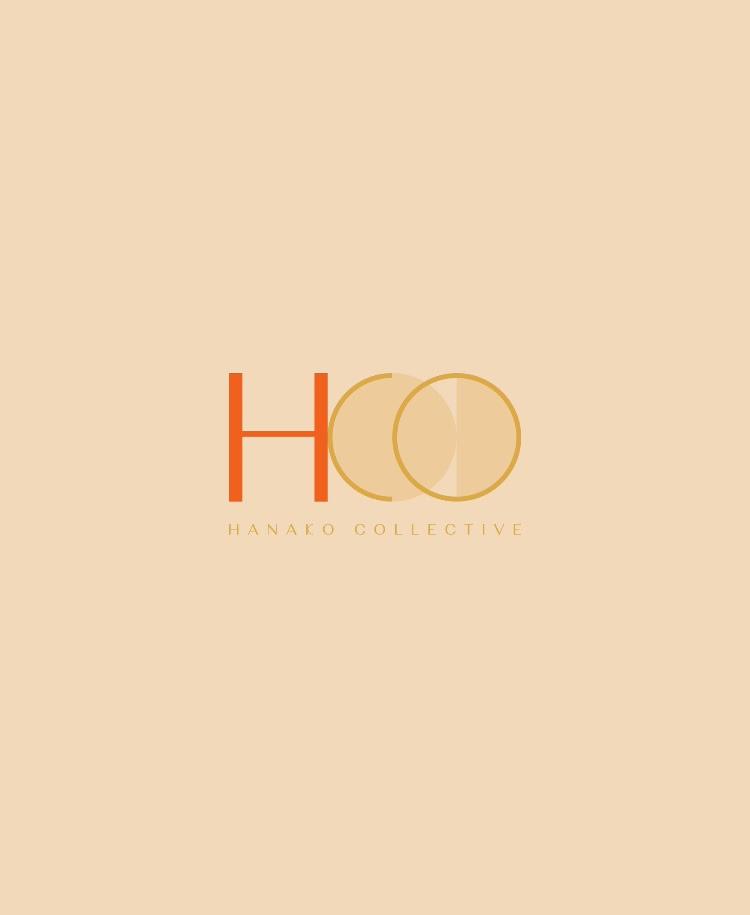 Hanako Collective