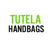 T U T E L A Handbags