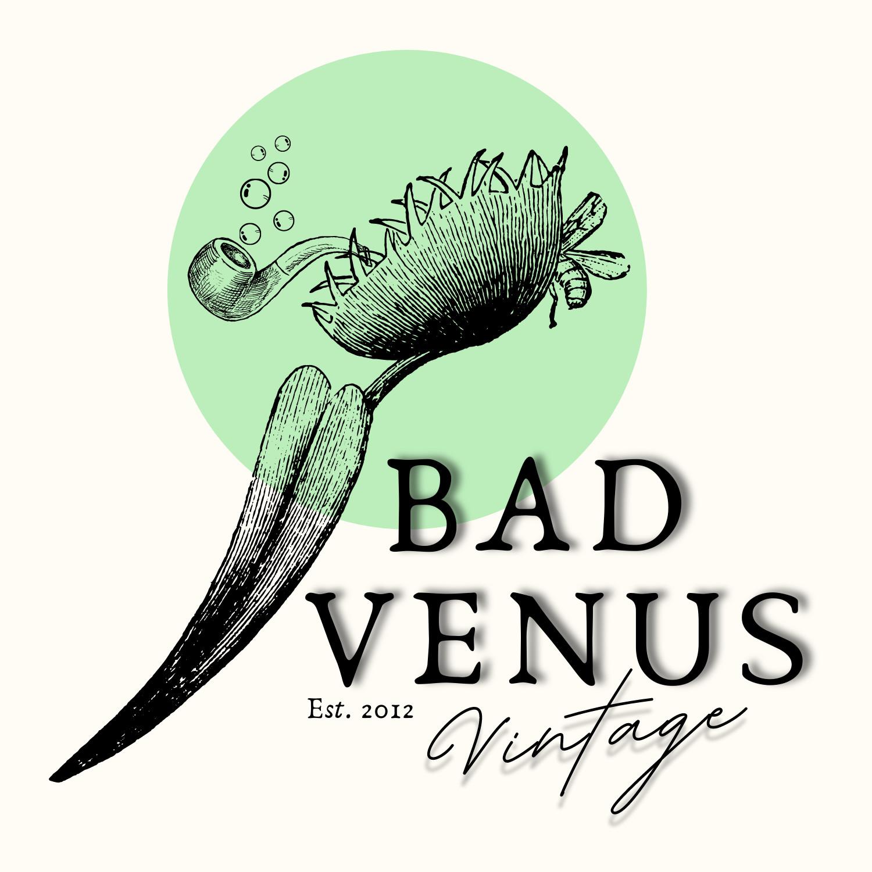 Bad Venus Vintage