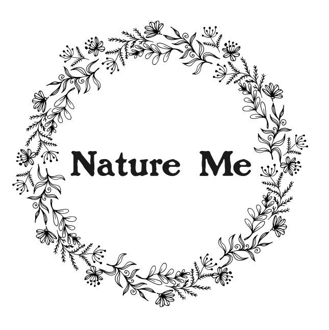 Nature_Me