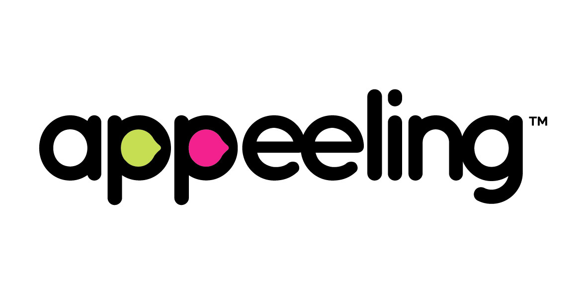 Appeeling Ltd