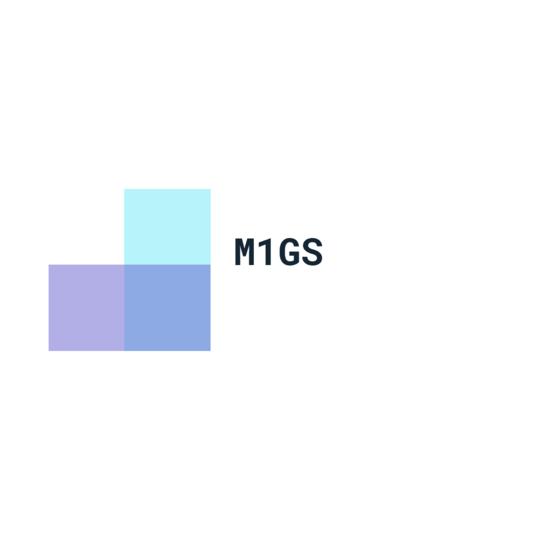 Shop MiGS