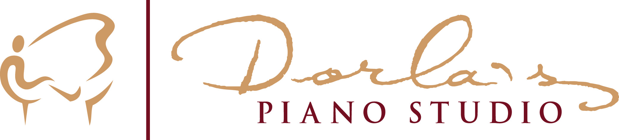 Very Piano