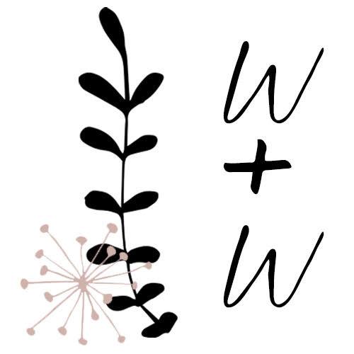 Willow + Wallflower Co