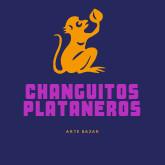Changuitos Plataneros Bazar