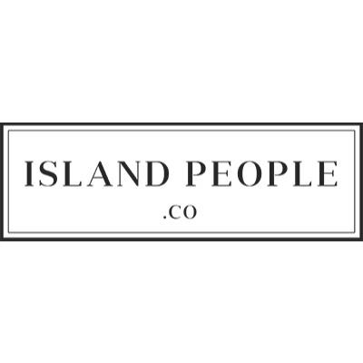 Island People.Co