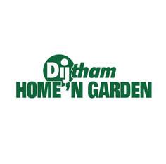 Dijtham Home and Garden