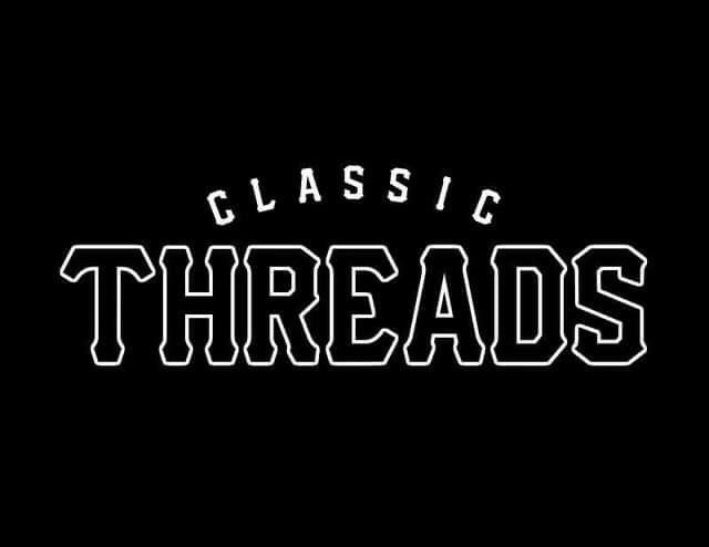 Classic Threads
