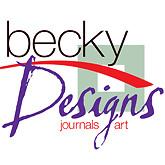 beckyDesigns
