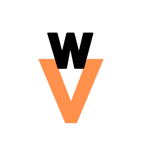 WackyVintage