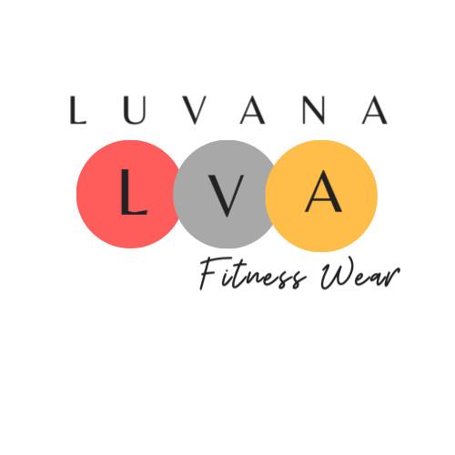 Luvana Fitness