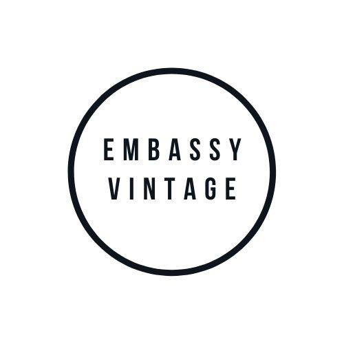 Embassy Vintage