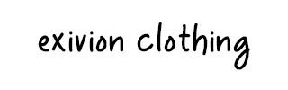 Exivion Clothing
