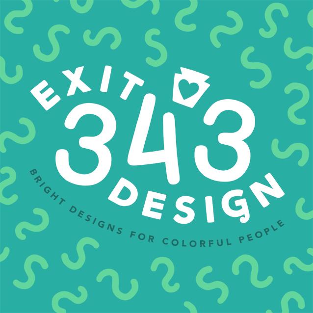 exit343design